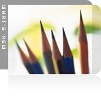 雷竞技网页版棒材,雷竞技网页版角钢,雷竞技网页版扁钢,不锈铁六角棒